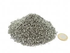 Golden Pyrite Sand/Granules - Fool's Gold Sand - 1 lb