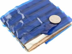 Geo Tac Mineral Mounting Putty - 1 sheet