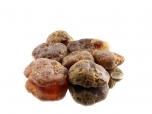 Carnelian Rough Stone - 1 lb