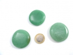 Aventurine Carry Stone - 1 pc
