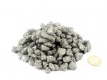 Small Rough Pyrite (Fool's Gold) - 1 lb