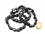 Shungite Nugget Bracelet - 1 pc