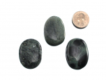 Kambaba Jasper Carry Stone - 1 pc