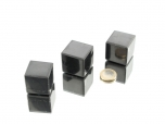 Shungite Cube - 1 pc