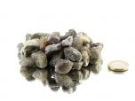 Tanzanite Rough Stone - 4 Ounces