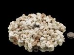 Magnesite Nuggets - 1 lb