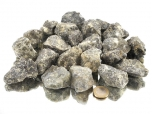 Labradorite Small Rough Stones - 1 lb