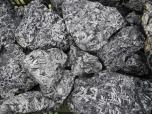 Pinolite Rough Stones - 1 lb