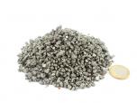 Pyrite Granules Coarse - 1 lb