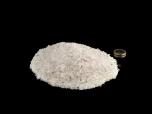 Rose Quartz Sand - 1 lb