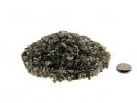 Labradorite Tumbled Stones Micro - 1 lb