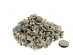 Labradorite Rough Granules - 1 lb
