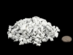 Magnesite Granules - 1 lb