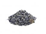 Sodalite Granules - 1 lb